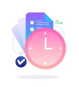 icon-clock-files-large