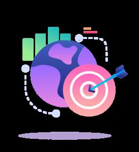 icon-world-target-point-large