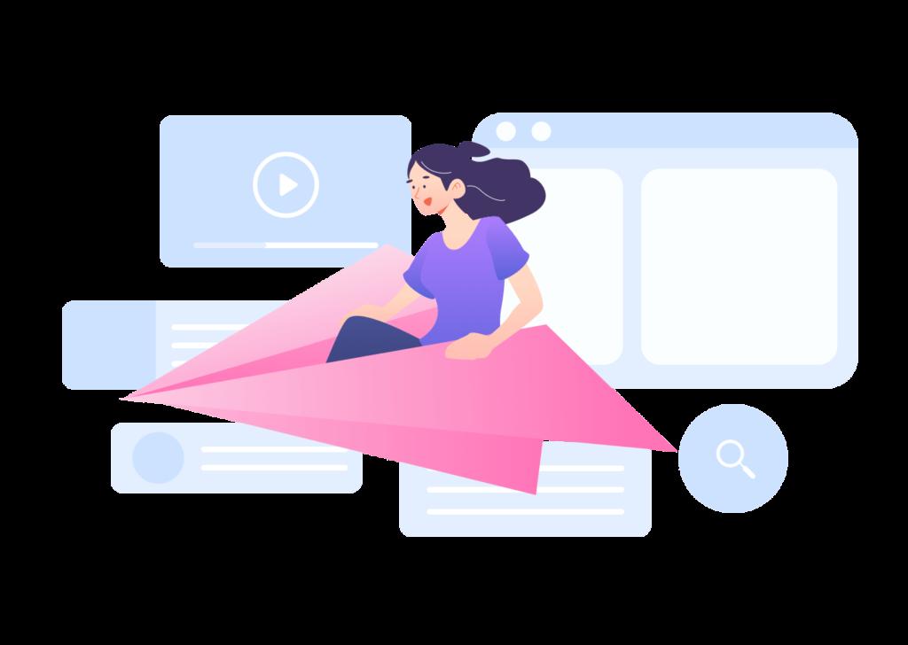 illustrations-launchproduct-2